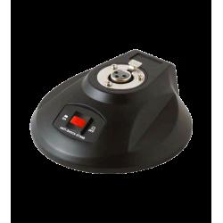 Base para micrófonos EGI B260