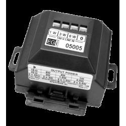 Transformador EGI 05005