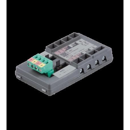 Regenerador de señales EGI 5804