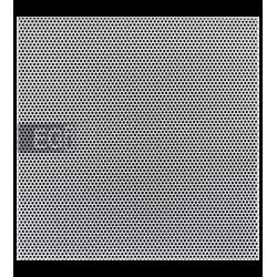 "Altavoz 3"" EGI 06059"