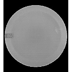 Altavoz Hi-Fi EGI 06045