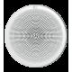 Rejilla circular EGI 0602.10