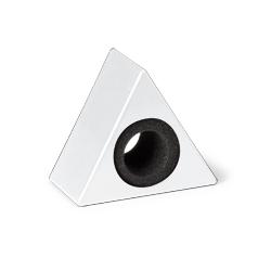 Triángulo para micrófono Fonestar MT-3B