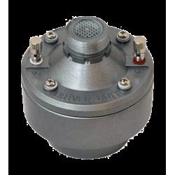 Motor para bocinas EGI UT35