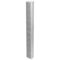 Columna Array EGI 06802