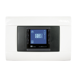 Adaptador de módulos EGI 0704.12
