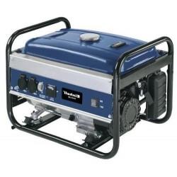Generador de eléctrico 2000W