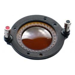 Diafragma de recambio DAS GM-M-60N