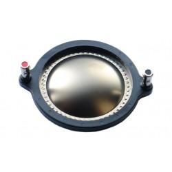 Diafragma de recambio DAS GM-M-75N