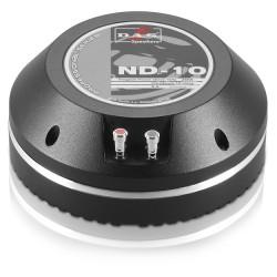 Motor de compresión DAS ND-10