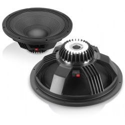 Altavoz bajas frecuencias DAS 18LXN