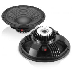 Altavoz bajas frecuencias DAS 15LXN