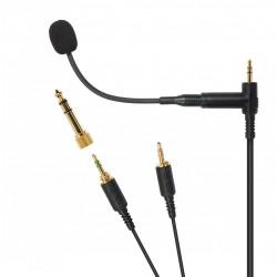 Kit para convertir el auricular CUSTOM ONE PRO en microauricular Beyerdynamic