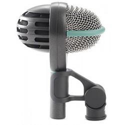 Micrófono dinámico para instrumento