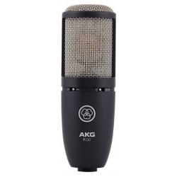 AKG P 220 Micrófono de condensador
