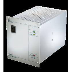 Amplificador digital EGI 1305.1A