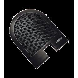 Micrófono electret EGI MC102-N