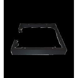 Base rack EGI AC5801-D