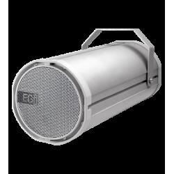 Proyector de sonido EGI 06807