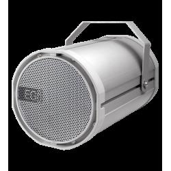 Proyector de sonido EGI 06808
