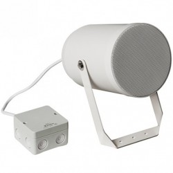 IC Audio DA-P 20-130/T-EN54 Proyector acústico