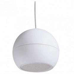 IC Audio DL-K 16-130/T-EN54 Esfera