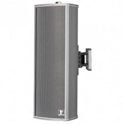 IC Audio TS-C 10-300/T-EN54 Columna acústica