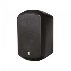 IC AUDIO MS 15-100/T-EN54 Caja acústica