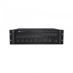 Amplificador 350W ITC TI-350S