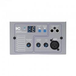 ITC T-8000BW