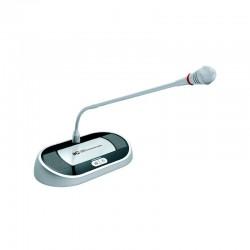 Micrófono ITC TS-0621A