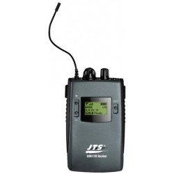 Receptor IN-EAR JTS SIEM-111/R5