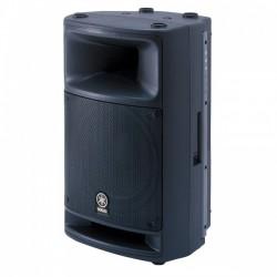 Alquilar Altavoz BI-Amplificado Yamaha