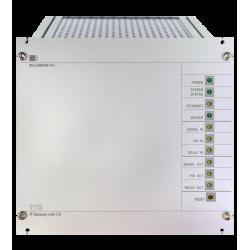 Interfaz IP EGI 1113