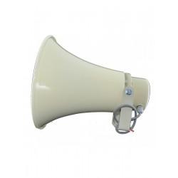 Trompeta 40W TC 40