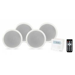 Kits de sonido Fonestar KS-064
