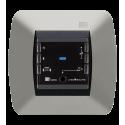 EGI 41515H Módulo Bluetooth
