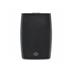 Pareja de altavoces Acoustic Control AC 4076