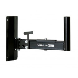 Soporte de pared para altavoz Mark SPB 4 E