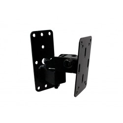 Soporte para altavoz de pared Mark SPB 15