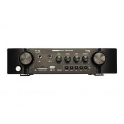 AMS AML 40 USB Amplificador/mezclador