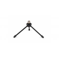 Fonestar MS-200N Soporte micrófono