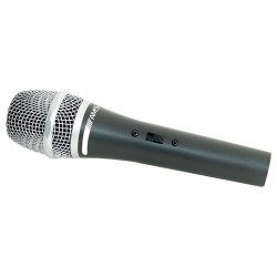 AMS AM 303 Micrófono dinámico