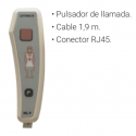 Optimus ML-P pulsador de llamada