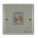 Optimus U-PM pulsador configurable llamada