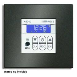 Improve K804L mando de control