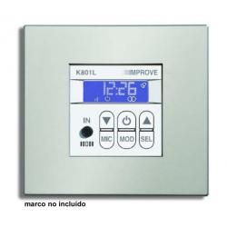 Improve K801L mando de control