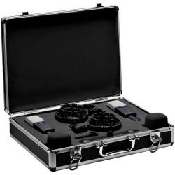 AKG C 414 XLS / ST Micrófonos de estudio