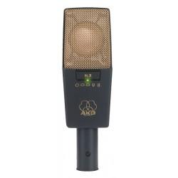 AKG C 414 XL II Micrófono de estudio