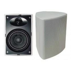 """Optimus BS-6 caja acústica 3"""""""